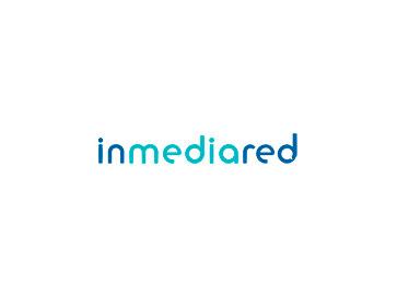 Inmediared