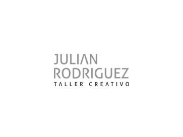 julian taller