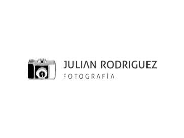 julian fotografia